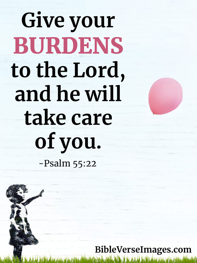 20 Bible Quotes Bible Verse Images
