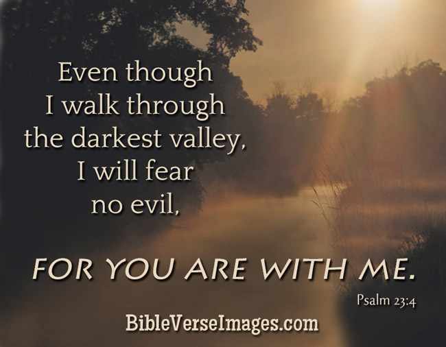 Bible Verse Images By Topic Page 2