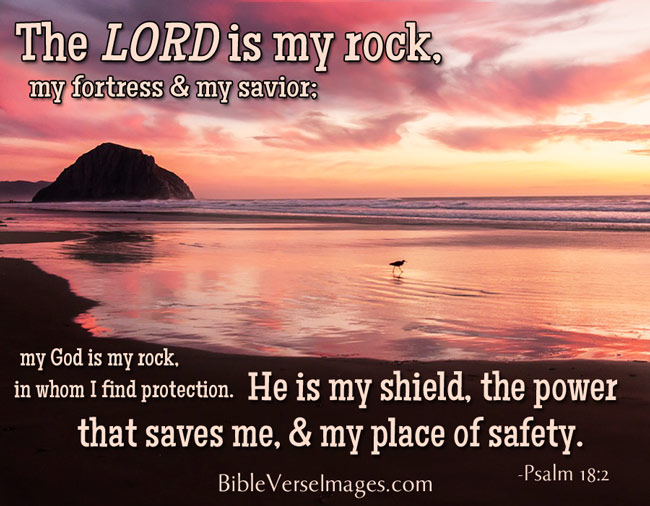 Bible Verse Images - Bible Verse Pictures