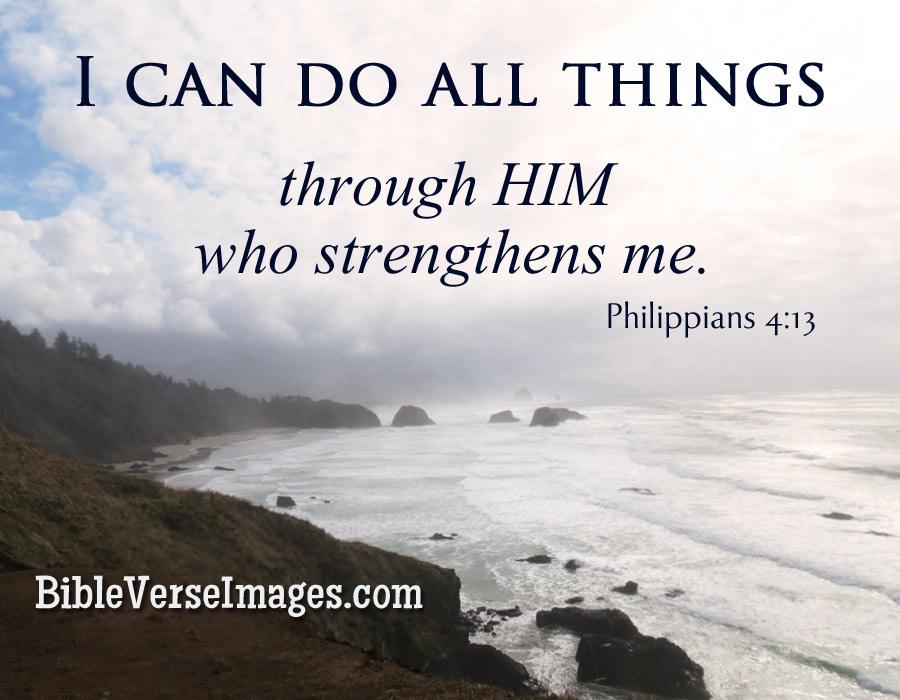 Bible Verse Philippians Images