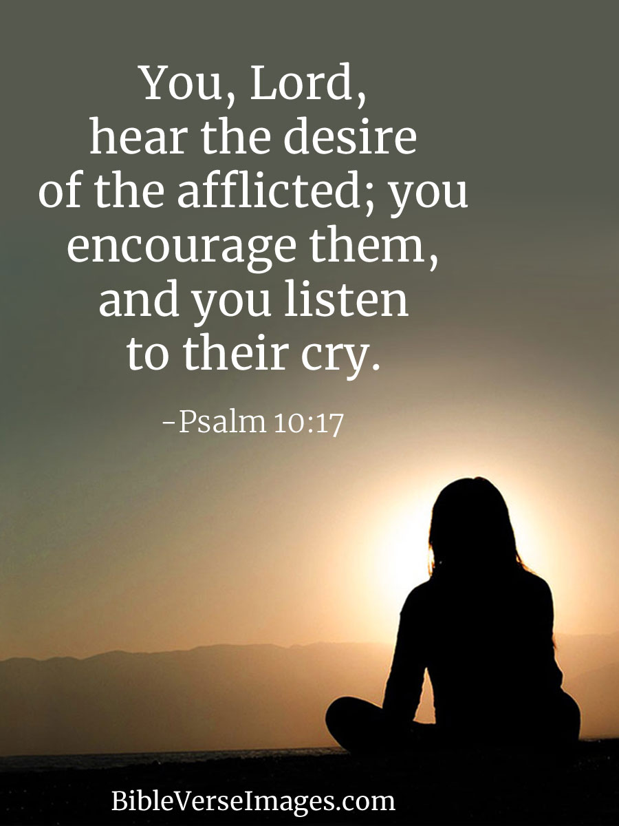 Bible encouragement quotes