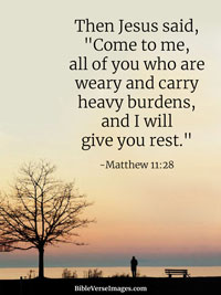 Bible Verse About Healing Proverbs 4 20 22 Bible Verse