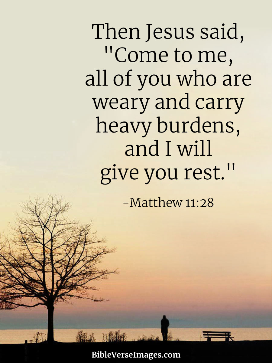 Image result for scripture for healing
