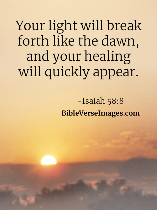 Bible Verses About Healing Bible Verse Images