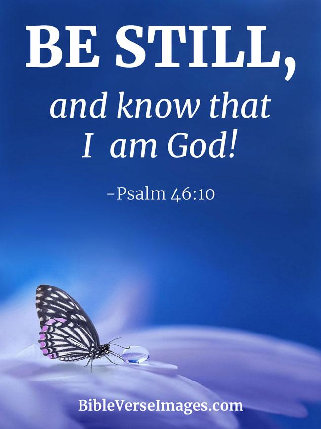 60 Inspirational Bible Verses Bible Verse Images Adorable Inspirational Bible Quotes About Life