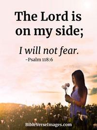 Bible book of inspirational passages