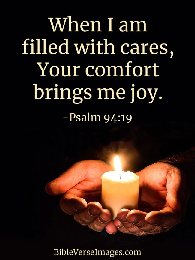bible verses about joy and happiness bible verse images