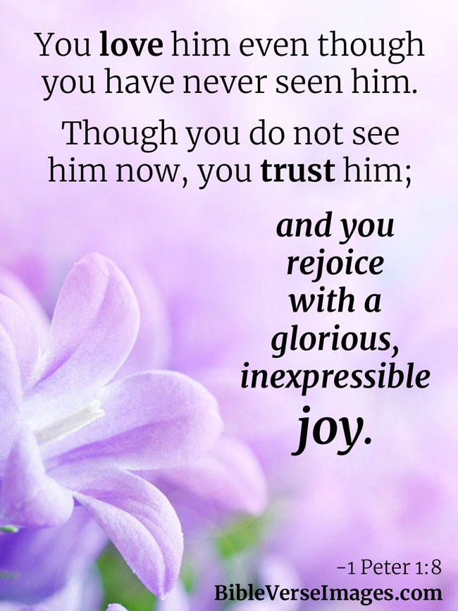 Bible Verses About Joy And Happiness Bible Verse Images Impressive Bible Verses For Happiness
