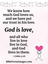 bible verse about love 1 corinthians 13 4 8 bible verse images