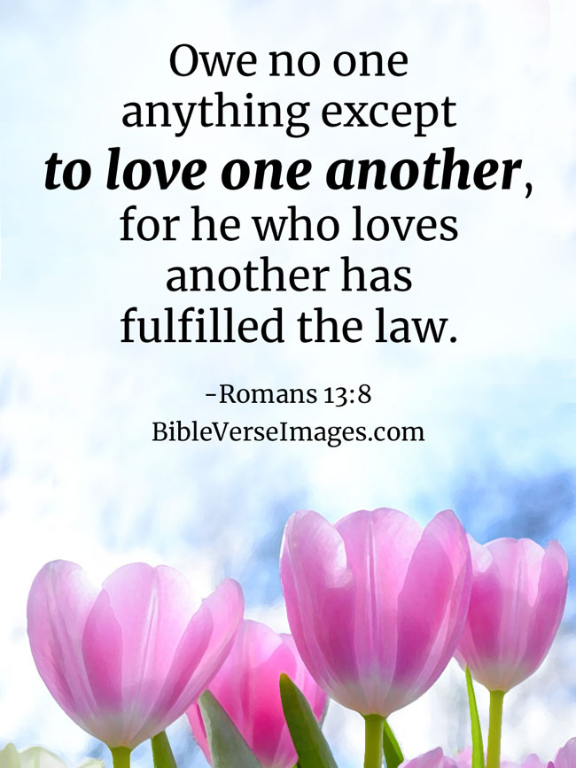 60 Bible Verses About Love Bible Verse Images Magnificent Bible Verses Love Quotes