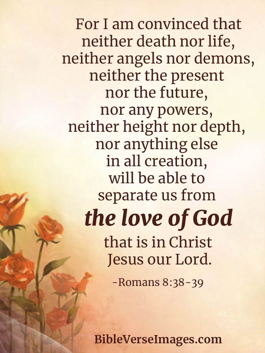 23 bible verses about love bible verse images