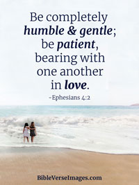 bible verse about love matthew 22 37 bible verse images