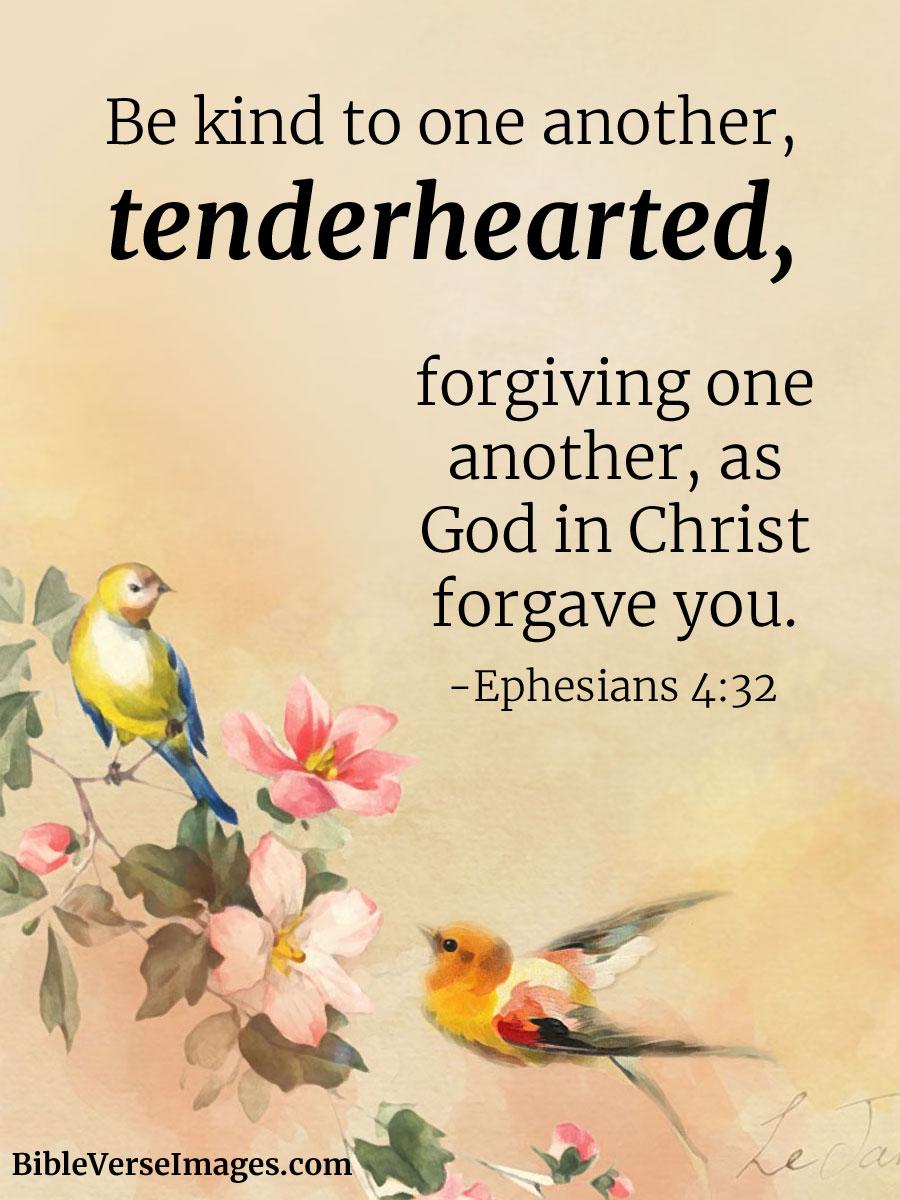 ephesians marriage verse